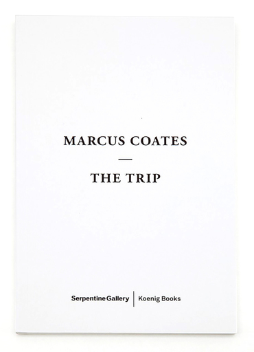 The Trip, publication